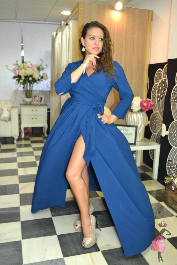 vestidos de fiesta lucena 2