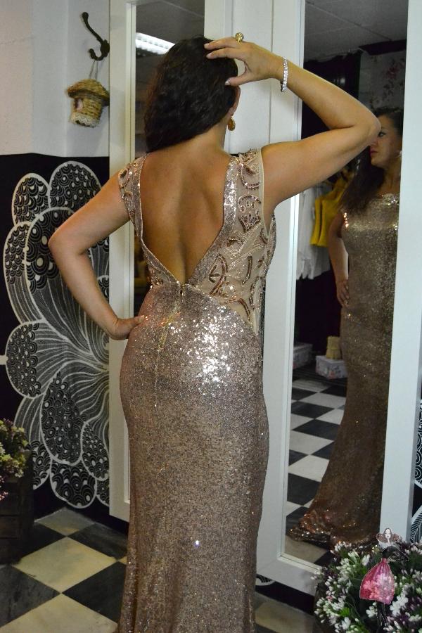 vestidos de fiesta lucena 20