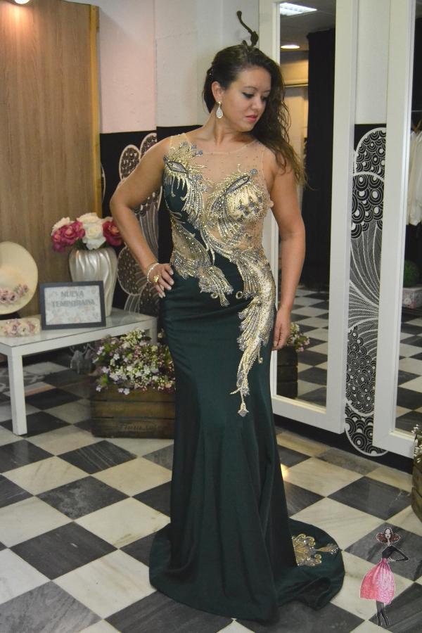 vestidos de fiesta lucena 21