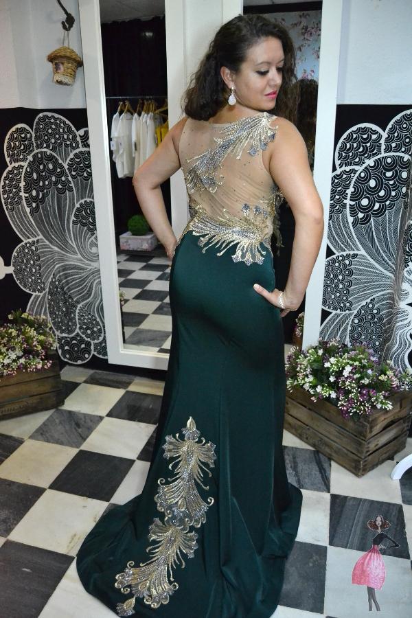 vestidos de fiesta lucena 22