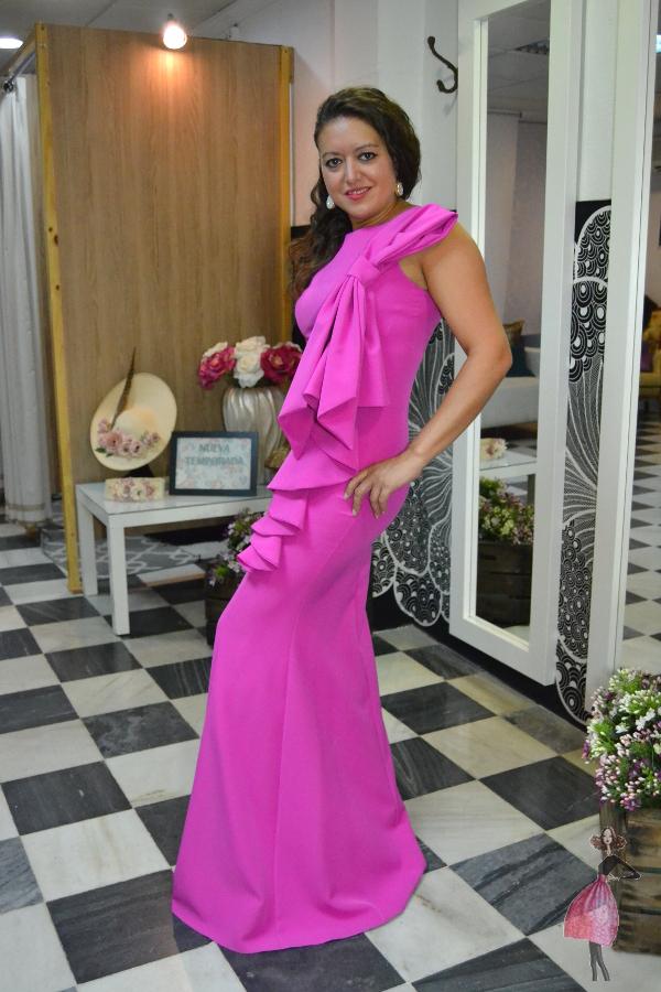 vestidos de fiesta lucena 26