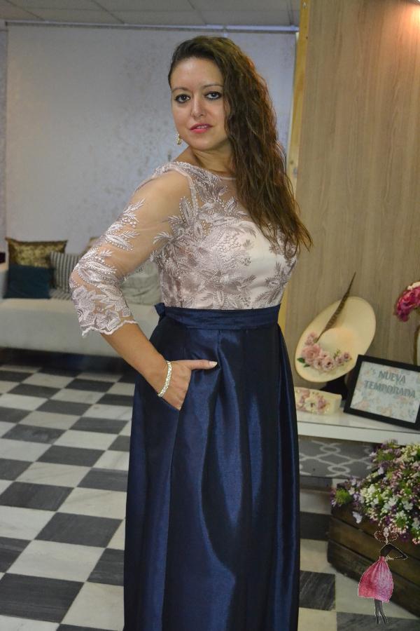 vestidos de fiesta lucena 28