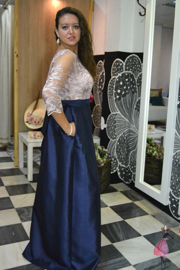 vestidos de fiesta lucena 29