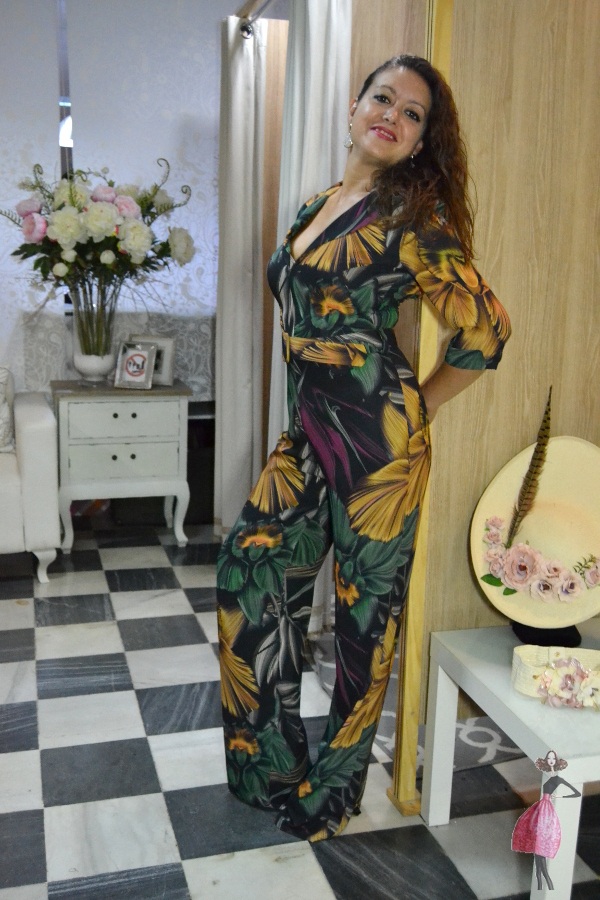vestidos de fiesta lucena 30