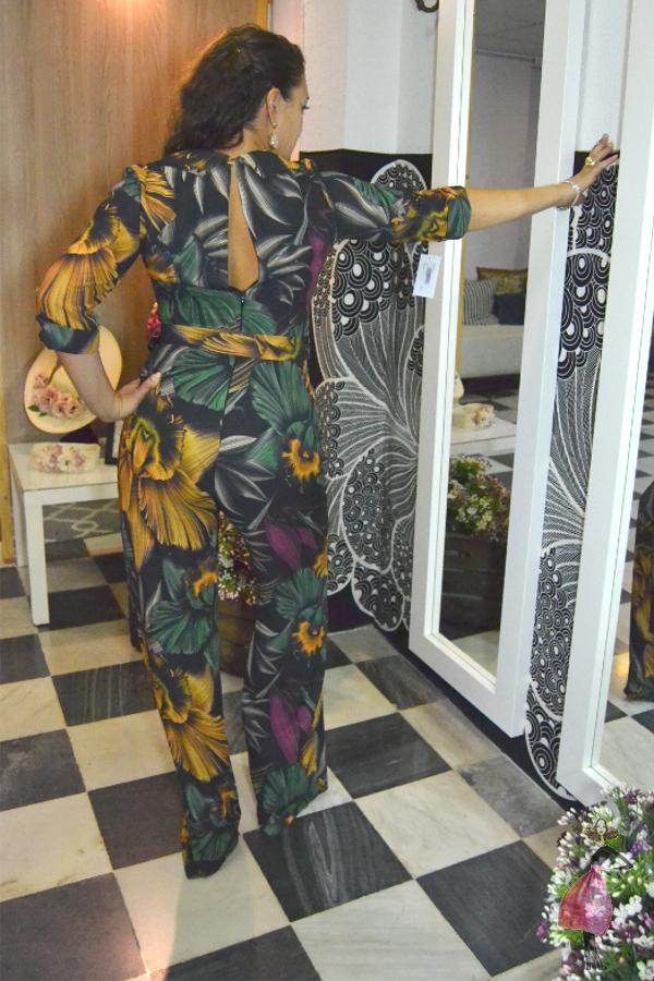 vestidos de fiesta lucena 31