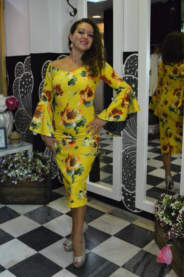 vestidos de fiesta lucena 32