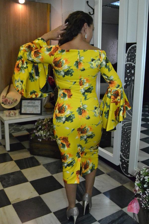 vestidos de fiesta lucena 33