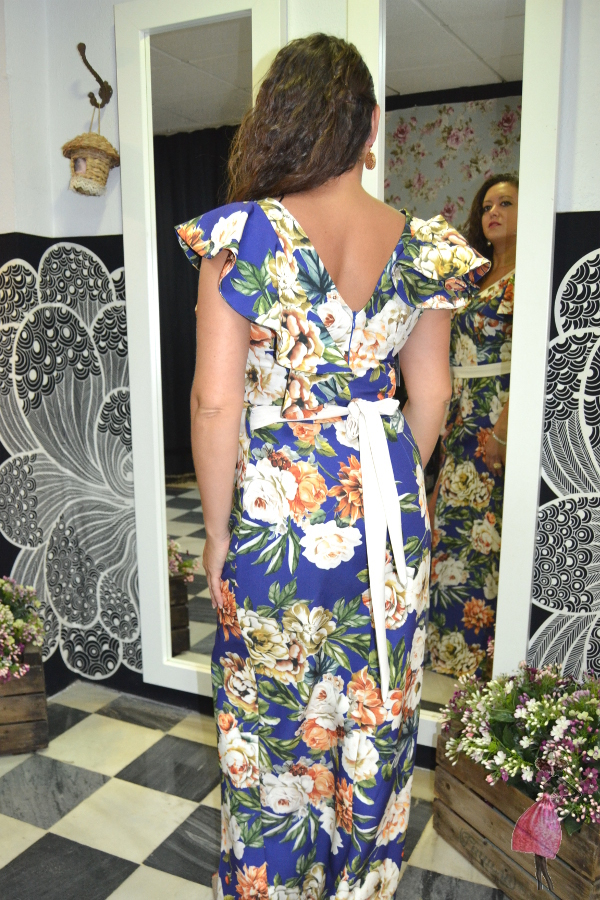 vestidos de fiesta lucena 4
