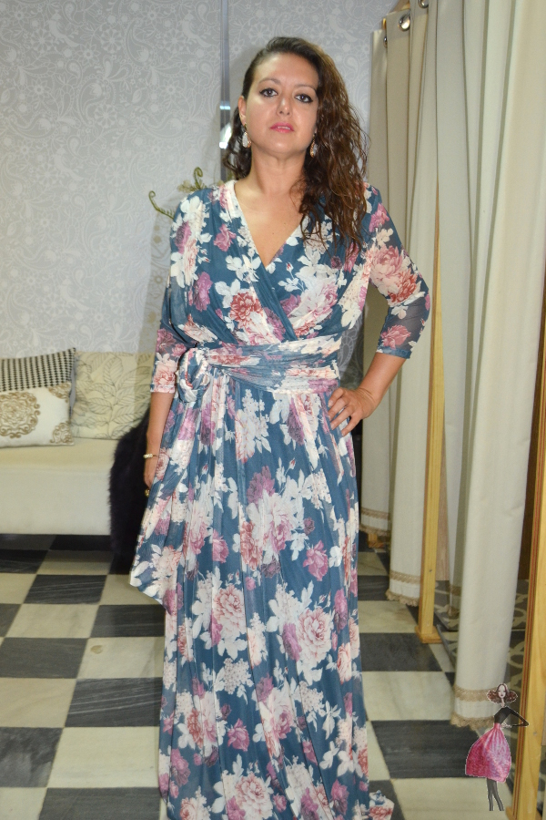 vestidos de fiesta lucena 6