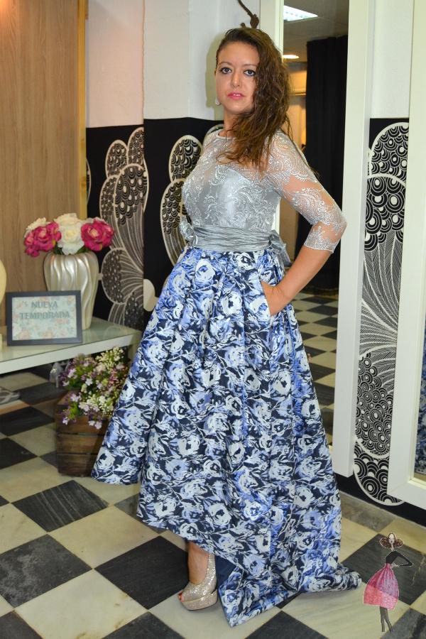 vestidos de fiesta lucena 7