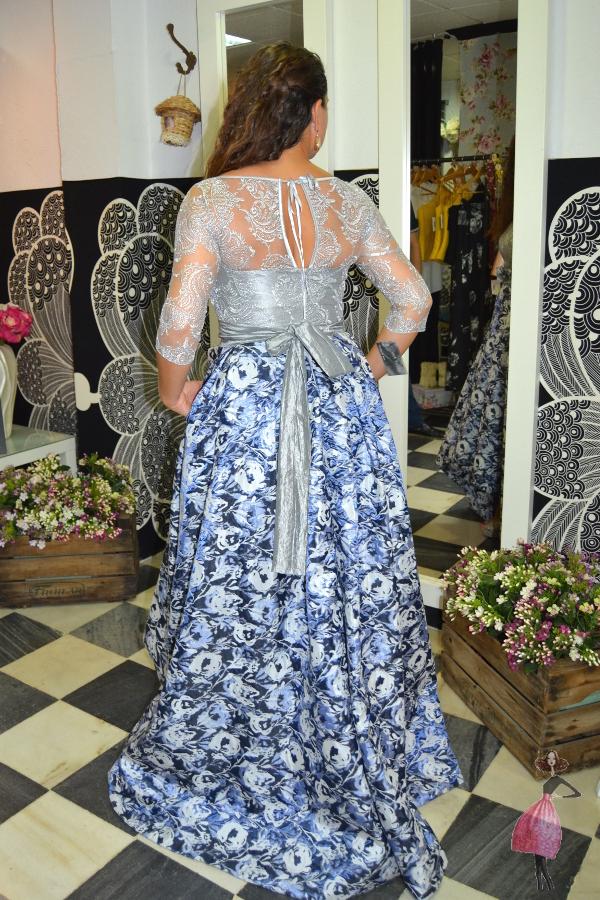 vestidos de fiesta lucena 8