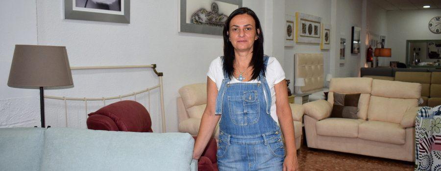 Araceli Caballero nos aconseja 7 cosas que debes saber antes de comprar un sofá