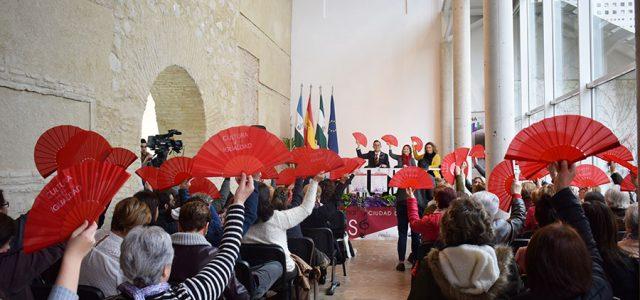 Se celebra la 3ª Edición de los Foros de la Mujer bajo el título «Cultura e Igualdad»
