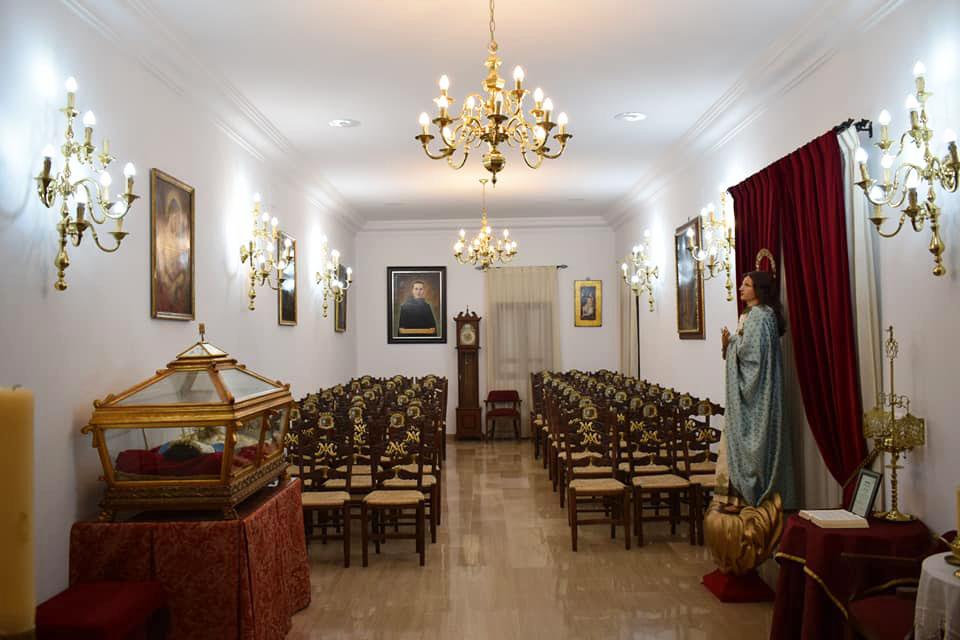 santuario 2