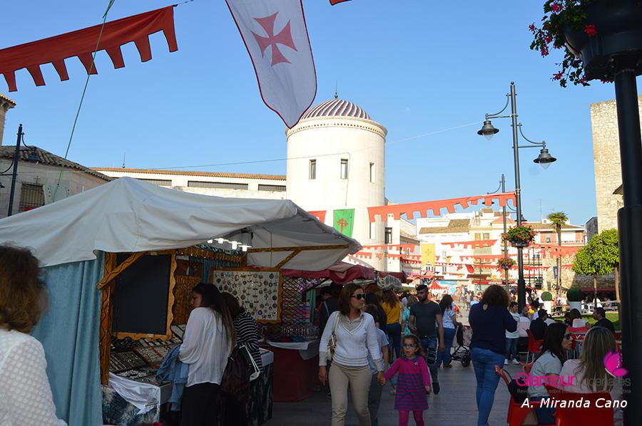 mercado 15