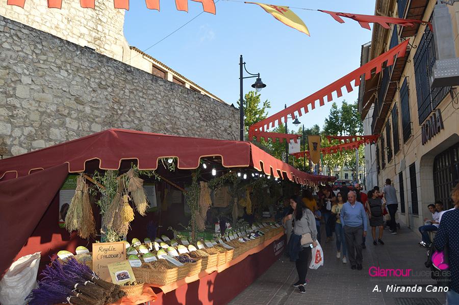 mercado 29