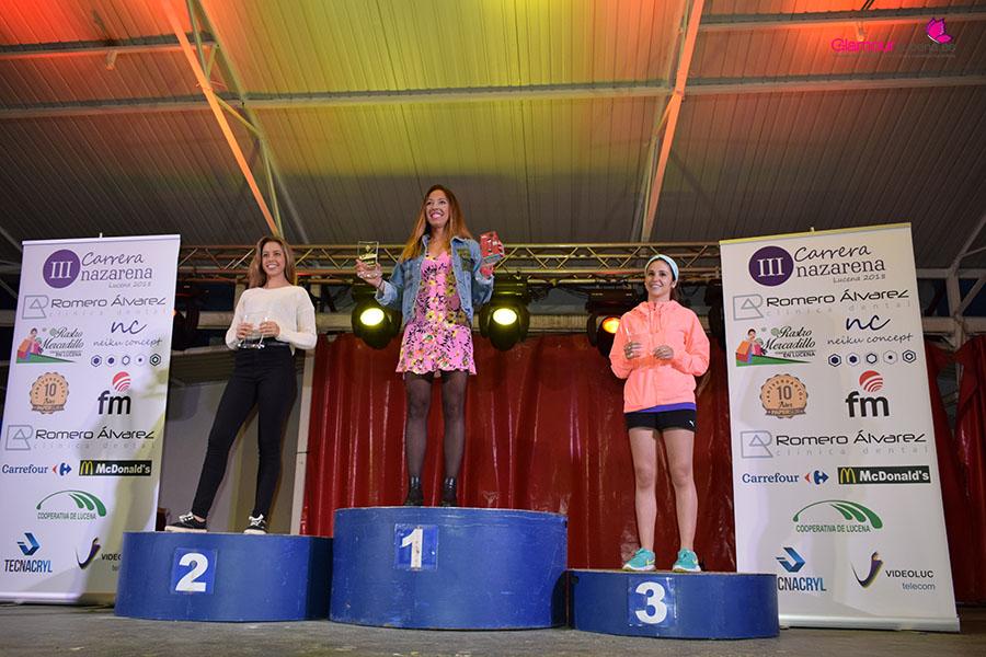 podium 2