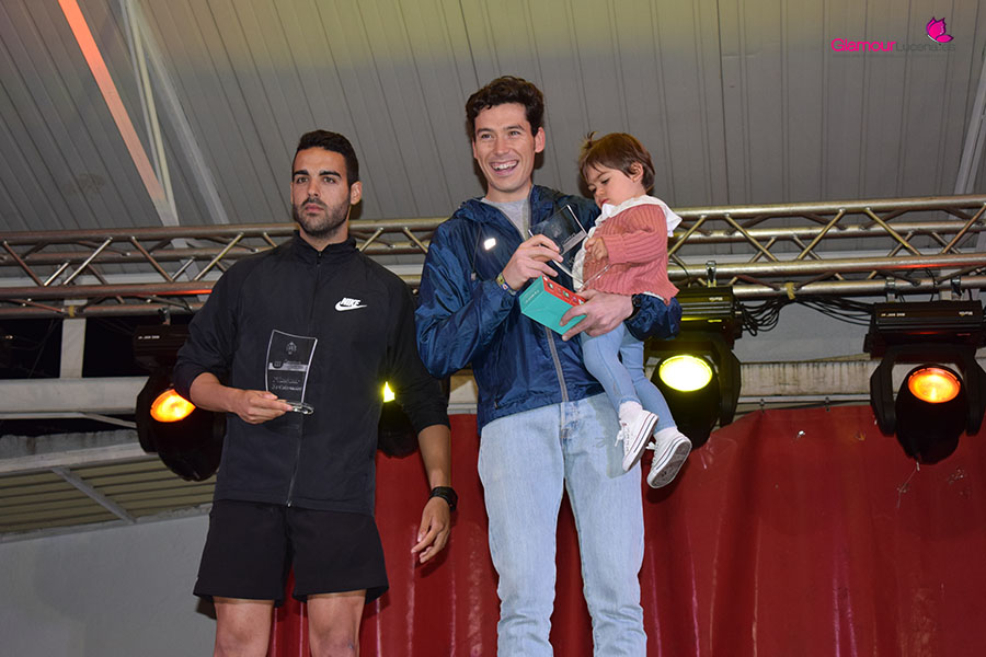 podium 5