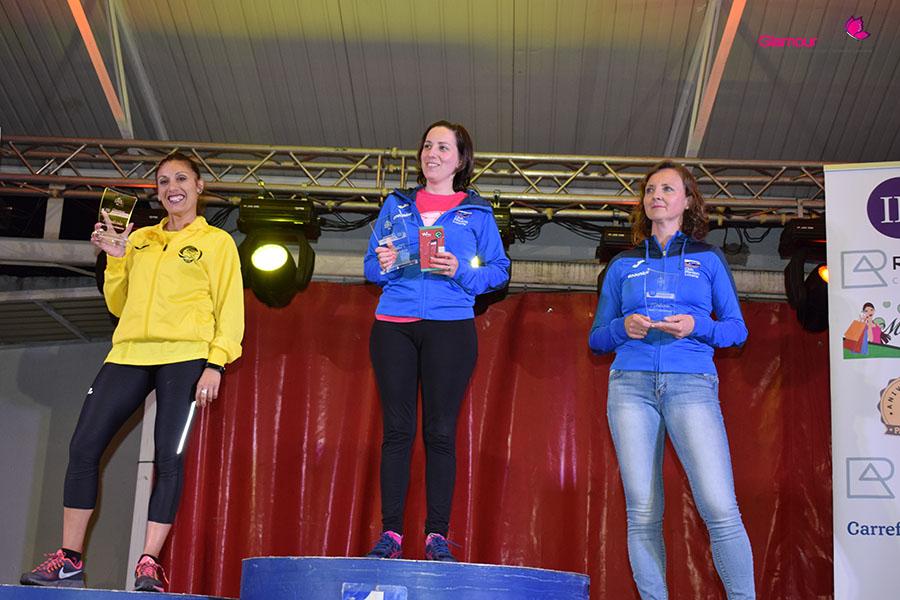 podium 6