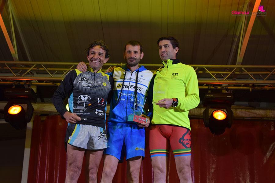 podium 7
