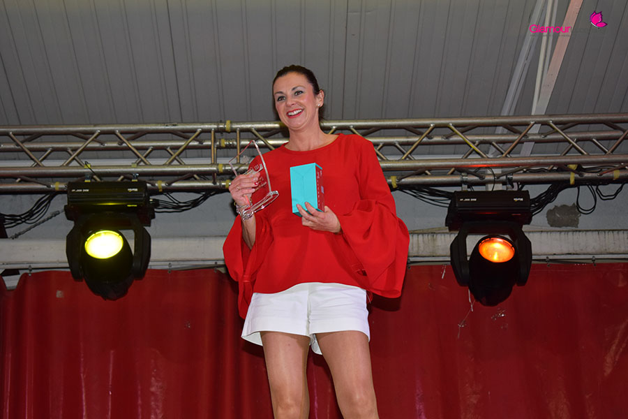 podium 9