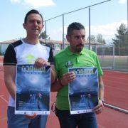 PDM y el club La Relenga convocan una nueva edición de la Salida Nocturna en Bicicleta de Montaña
