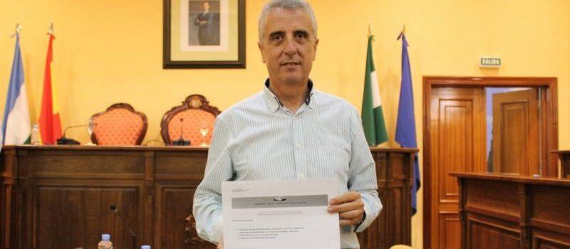 El Ayuntamiento obtiene buenos resultados en Participación Ciudadana durante el año 2017