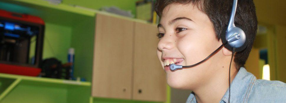 Becas para niños con Altas Capacidades, como asesorarse y en qué actividades se pueden invertir