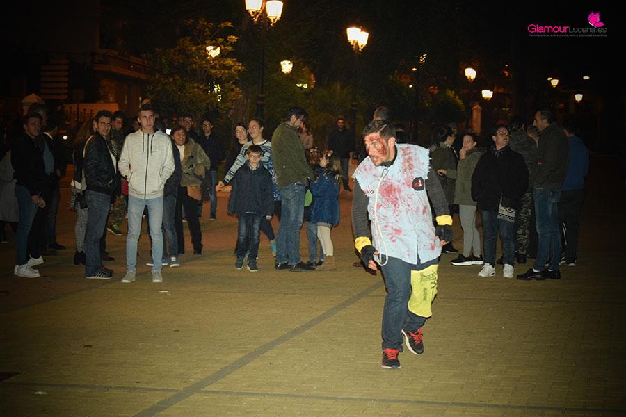 zombie 11