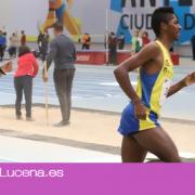 Buen inicio de los atletas jóvenes del Surco Aventura