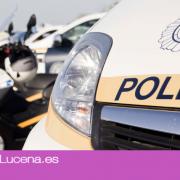 INFO: Policía Local sanciona a un bar por venta de bebidas alcohólicas a menores