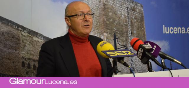 El PDM adjudica por 611.000 euros la gestión de las instalaciones deportivas a la empresa Alúa Innova