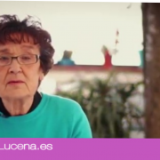 La Asociación El Sauce invita a conocer su labor social a través de un emotivo video