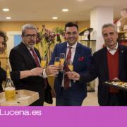El Desván del Regalo celebra una exquisita fiesta de inauguración de sus nuevas instalaciones