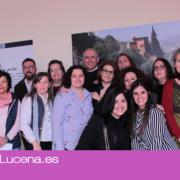 La 3ª Lanzadera de Empleo de Lucena consigue insertar en un nuevo empleo a 12 participantes