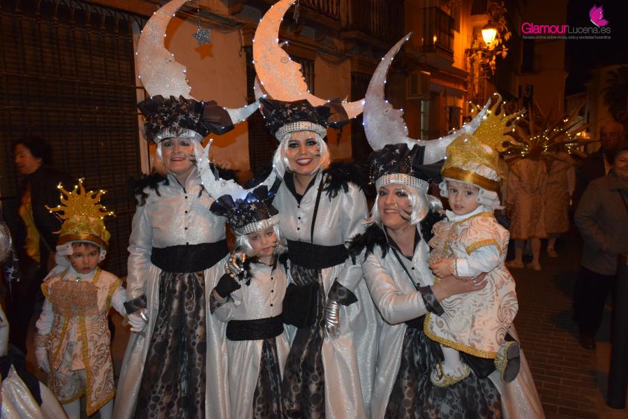 carnaval 19