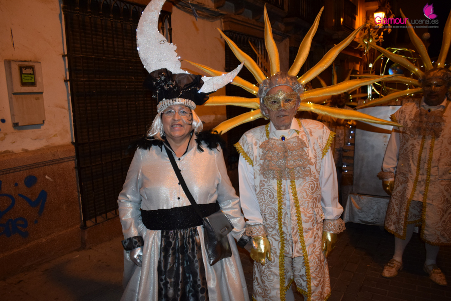 carnaval 20