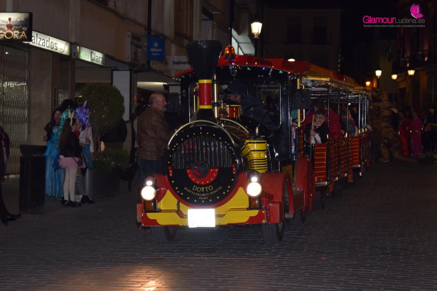 carnaval 28
