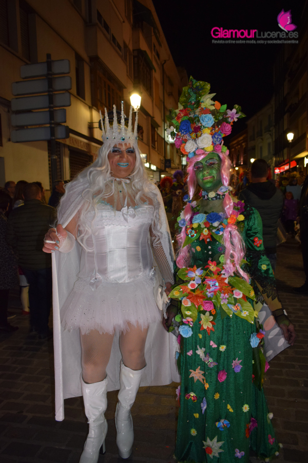 carnaval 39
