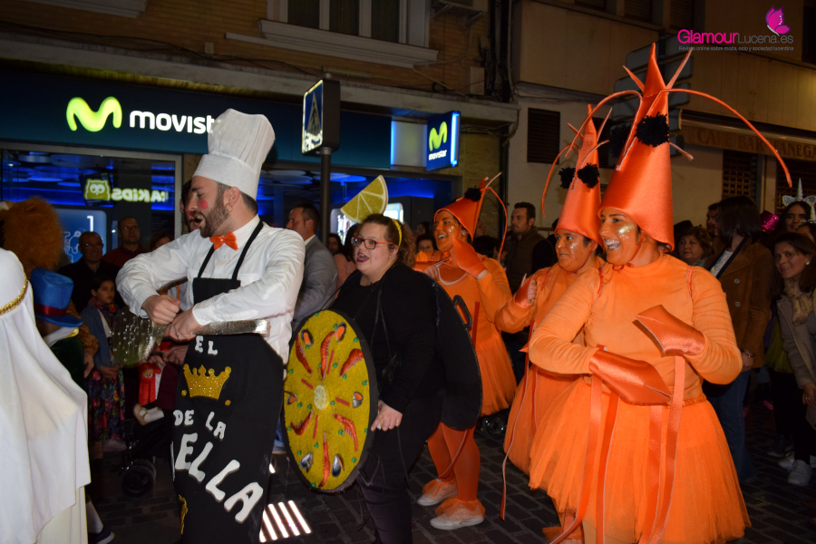 carnaval 48
