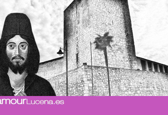 Castillo del Moral, conocemos la leyenda del Rey Boabdil y los encantos del Museo Arqueológico y Etnológico de Lucena