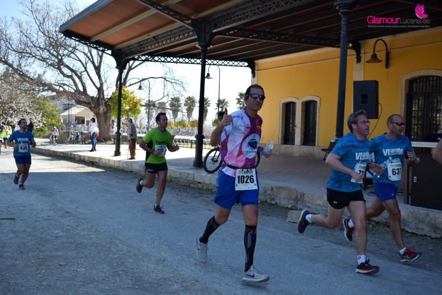 maraton 27
