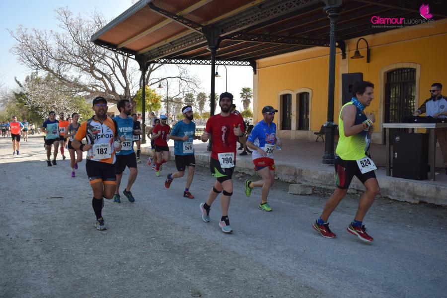 maraton 28