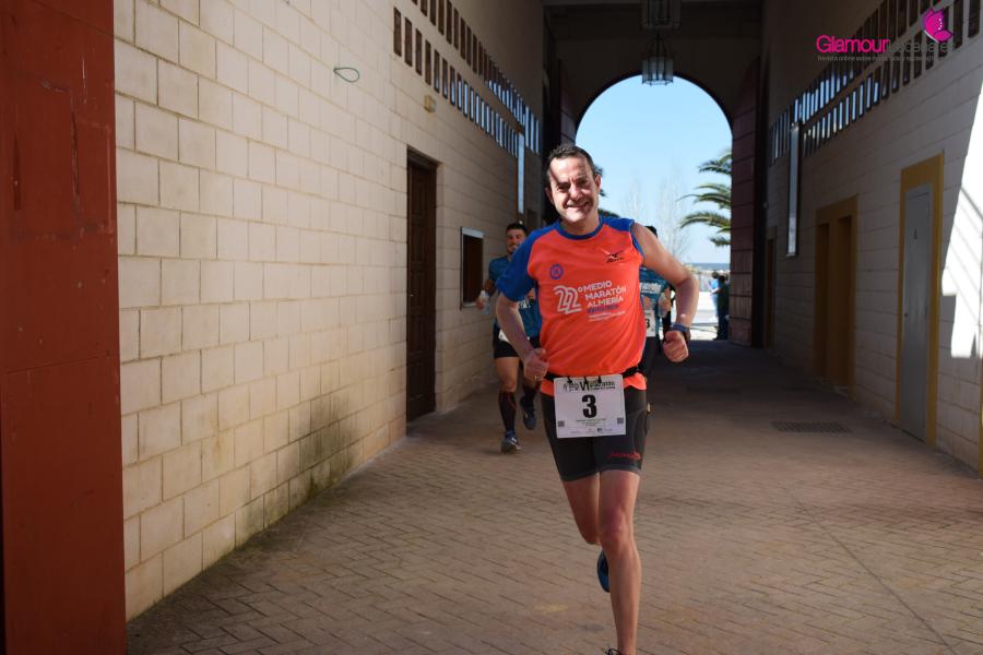 maraton 44
