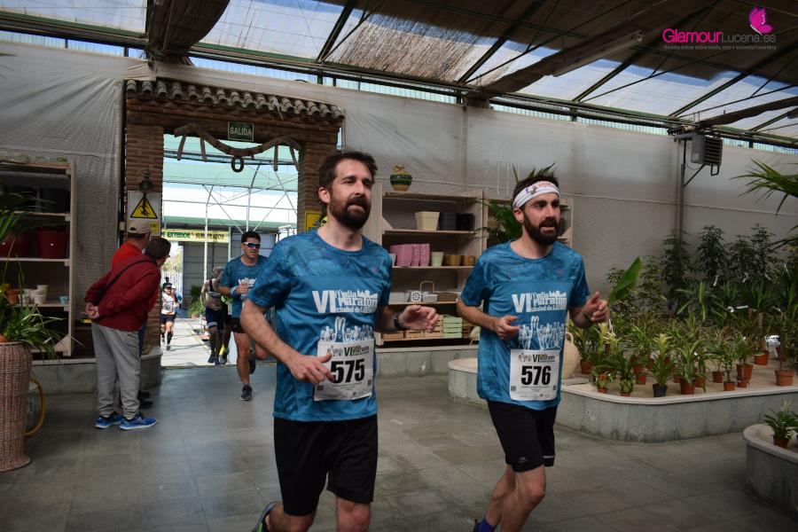 maraton 47