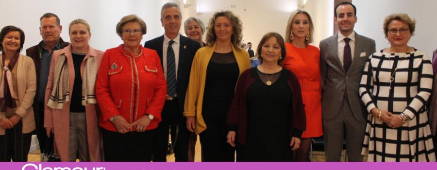 Se celebra el IV Foro de Mujeres de Lucena bajo el lema «Emprendimiento e Igualdad»