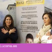 AVAS presenta 'El gesto de querer' para impulsar el acogimiento familiar