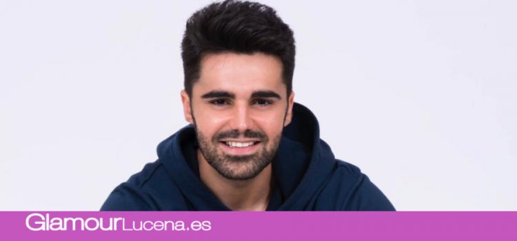 Nueva actuación en una serie de ANTENA3 en prime time del lucentino Miguel Angel Olivares