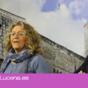 """PSOE Lucena considera que Dalda está """"inhabilitado"""" para la política local tras el archivo definitivo de la causa de las contrataciones en la Feria del Valle"""