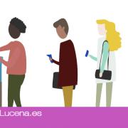 ENCUESTA: ¿ Cónoce los partidos políticos que se presentarán a las Elecciones Municipales en Lucena?